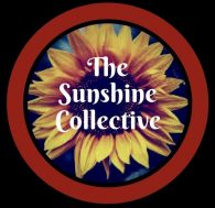 The Sunshine Collective